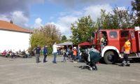 Feuerwehrfahrzeuge-2