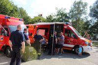 Gerätewagen_Mess_FFW_Seelze__Einsatzleitwagen1_FFW_Barsinghausen