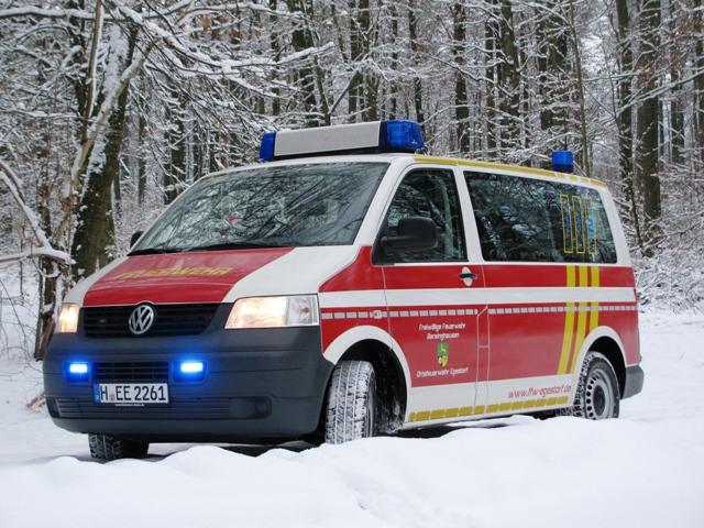 MTW Egestorf