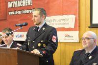 Manuel_Frhlich_Vorsitzender_Frderverein_Feuerwehr_Volkach